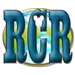 Reedy Creek Radio