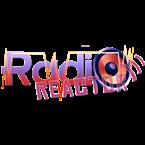 Radio Reactor