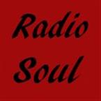 AAA Soul Radio