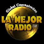 La Mejor Radio FM.com