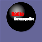 Radio Cosmopolite