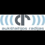 Aukstaitijos Radijas