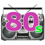 Addictive 80s (Addictive-80s)