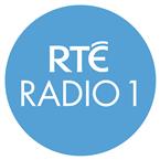 Six Nations: Ireland v France