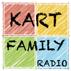 KART Family Radio