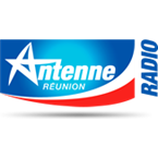 Antenne Réunion Radio
