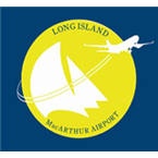 Long Island MacArthur Airport (ISP)