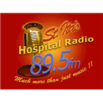 Saint Ita's Hospital Radio