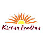 Kirtan Aradhna
