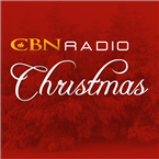 CBN Christmas Radio | Free Internet Radio | TuneIn