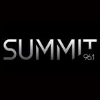 Summit 96.1