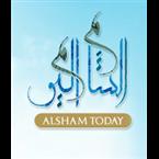 Alsham Today