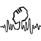 Sikhi Radio