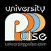 University Pulse (The Campus)