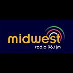 Midwest Radio FM