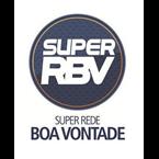 Super Rádio Cristal AM 1350 - Rede Boa Vontade