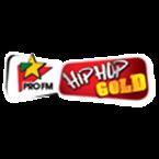 ProFM Hip Hop Gold