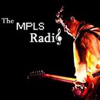 The Mpls Radio