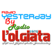 Radio Yesterday by Radio L'Olgiata