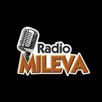 Radio Mileva Wien