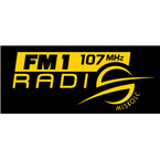 FM1 Rádió