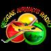 Reggae Airways (Reggae Airays)