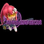 Anime-Station