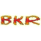 BKR Radio