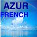 Azur French Radio
