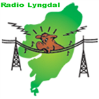 Radio Lyngdal - Din Nærradio