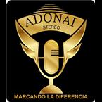 Adonai Stereo