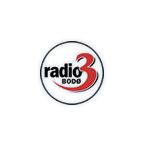 Radio 3 Bodo