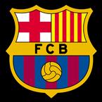 Celta v FC Barcelona