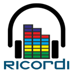 Radio Digitalia RICORDI