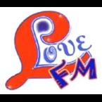 Love-FM St.Lucia