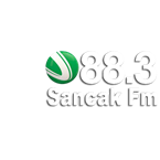 Sancak FM