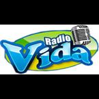 Radio Vida RD