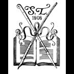 Societa' Letteraria di Verona