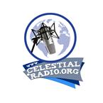 Celestial Radio USA