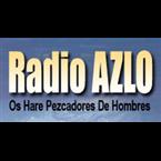 Radio Azlo   Free Internet Radio   TuneIn