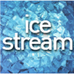 The Ice Stream