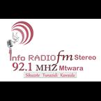 Info Radio