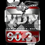 Radio Voix du Nord