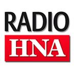 RadioHNA