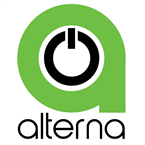 Alterna Radio