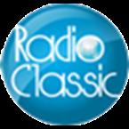 Astana Radio