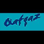 Qafqaz FM
