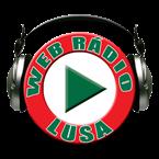 Web Rádio Lusa