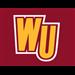 Winthrop University