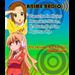 Anime-Radio.net